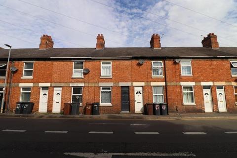 2 bedroom terraced house to rent - Regent Street, Melton Mowbray
