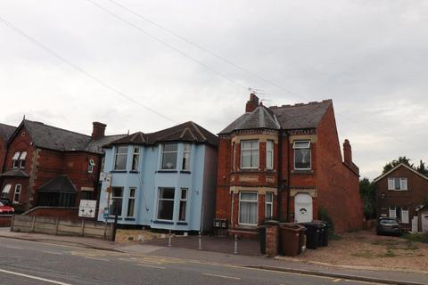 1 bedroom flat to rent - Asfordby Road, Melton Mowbray
