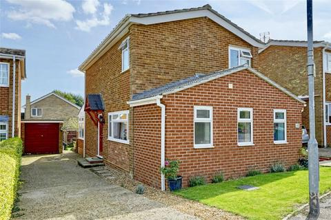 Houses for sale in Hail Weston   Property & Houses to Buy