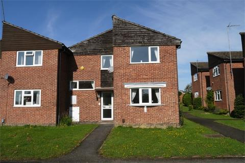 2 bedroom end of terrace house for sale - Oak Close, Market Harborough, Leicestershire