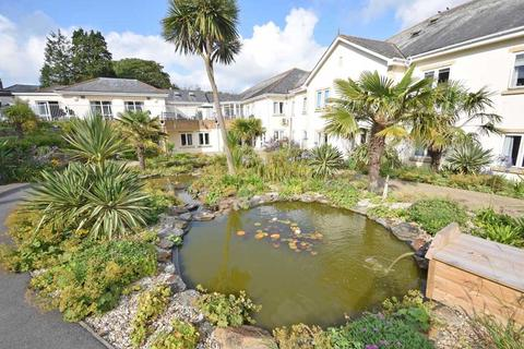 2 bedroom apartment for sale - Tregony, Nr. Truro, Cornwall