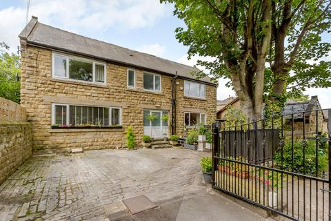 4 bedroom detached house for sale - Moorgate Coach House, Moorgate Road