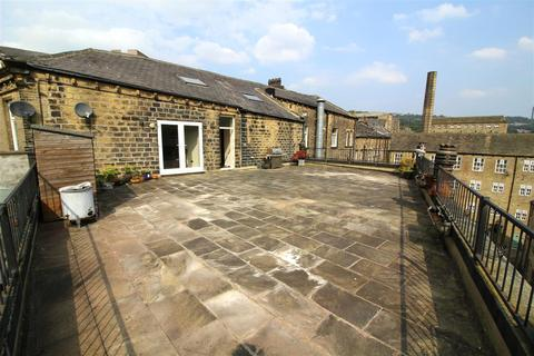 2 bedroom apartment for sale - Town Hall Street, Sowerby Bridge