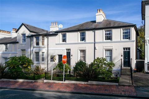 1 bedroom apartment to rent - Garden Road, Tunbridge Wells, Kent, TN1
