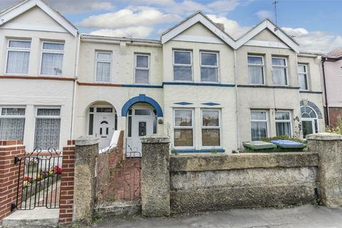 3 bedroom terraced house for sale - Bishops Road, Itchen, SOUTHAMPTON, Hampshire