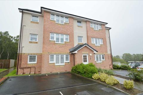 2 bedroom apartment for sale - Valleyfield Crescent, Hamilton