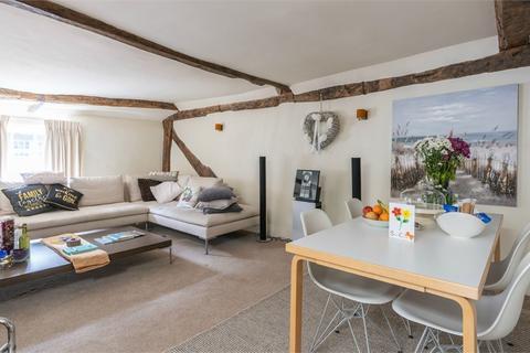 2 bedroom flat to rent - High Street, Alfriston, POLEGATE, East Sussex