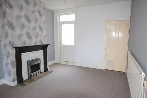 2 bedroom terraced house for sale - Western Road, Leicester