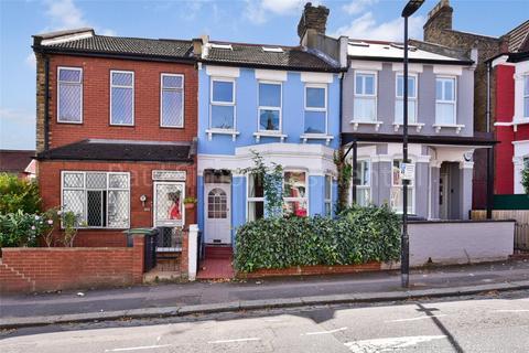 4 bedroom apartment for sale - Umfreville Road, Harringay, London, N4