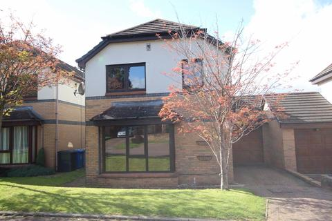 Houses to rent in Stewartfield | Property & Houses to Let
