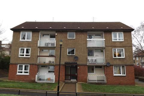 2 bedroom flat to rent - Chamberlain Road, Jordanhill, Glasgow - Available 2nd October 2019!