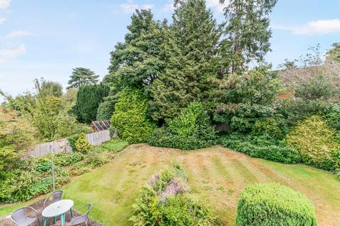 4 bedroom detached house for sale - Rossdale, Tunbridge Wells