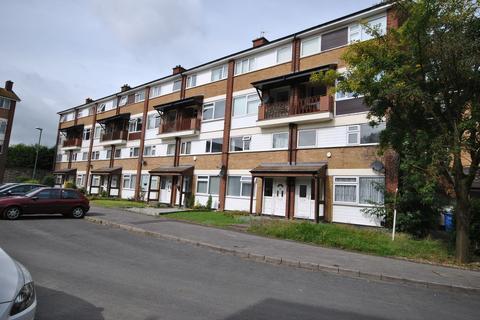 3 bedroom maisonette for sale - Burymound, Lambscote Close