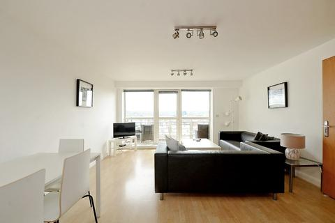 2 bedroom apartment to rent - Royal Plaza, 2 Westfield Terrace, Sheffield, S1 4GG
