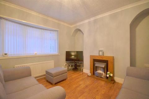 2 bedroom semi-detached house for sale - Wrekenton