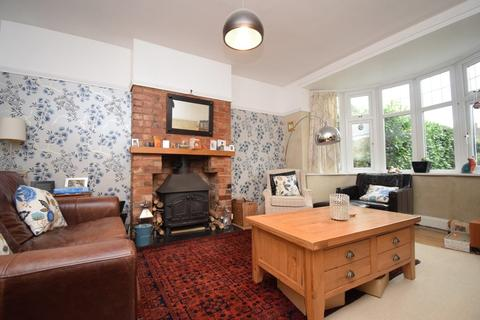 5 bedroom semi-detached house for sale - Uppingham Road, Humberstone, Leicester