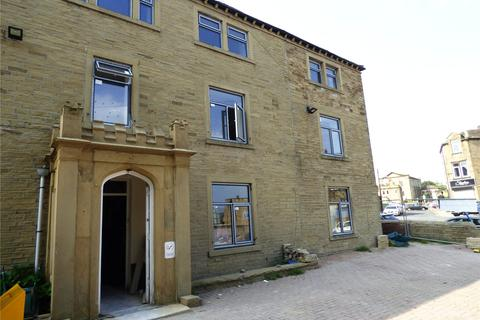 1 bedroom apartment for sale - Plot 3 Balmoral Place, Flat 3 Trinity Royd, Halifax, West Yorkshire, HX1