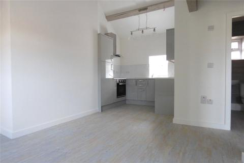 1 bedroom apartment for sale - Plot 6 Balmoral Place, Flat 4 Trinity Royd, Halifax, West Yorkshire, HX1