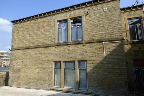 2 bedroom apartment for sale - Plot 8 Balmoral Place, Flat 7 Trinity Royd, Halifax, West Yorkshire, HX1