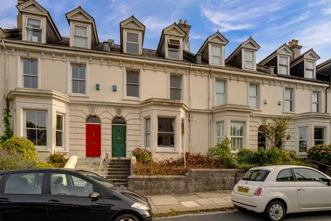 5 bedroom terraced house for sale - Garfield Terrace, Plymouth