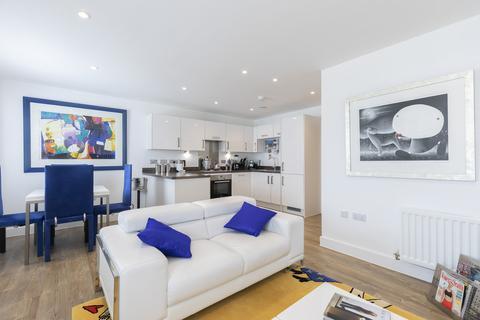 2 bedroom apartment for sale - Albion Street, Cheltenham GL52 2RQ