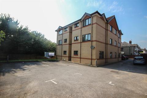 1 bedroom apartment for sale - Nightingale Grove, Southampton