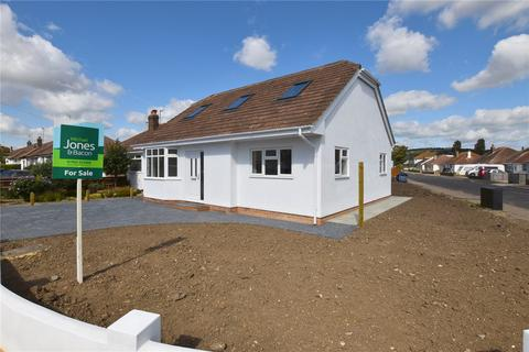 5 bedroom detached house for sale - North Farm Road, Lancing, West Sussex, BN15