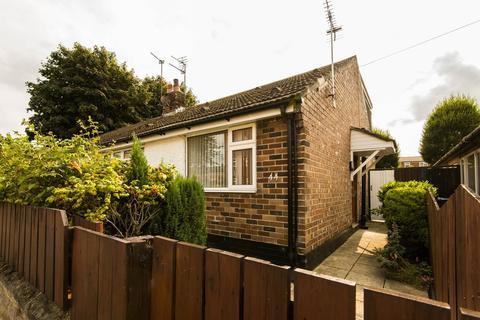 4 bedroom semi-detached house to rent - Sherrat Street, Skelmersdale