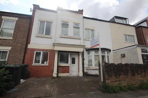 6 bedroom terraced house for sale - Middleton Street, Beeston