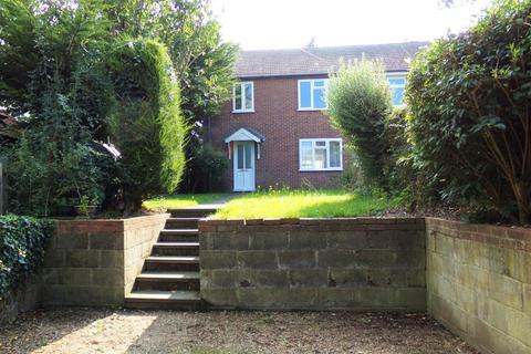 3 bedroom semi-detached house for sale - Sandy Hill, Salthouse