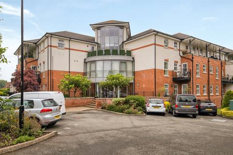 2 bedroom apartment to rent - Copt Heath Manor, 1300 Warwick Road, Knowle, Solihull, B93