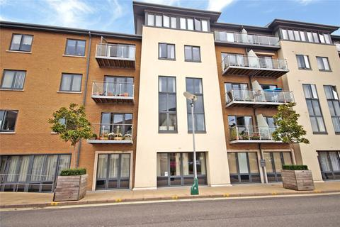 1 bedroom apartment for sale - Signature House, Maumbury Gardens, Dorchester, Dorset, DT1