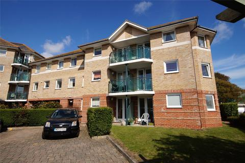 1 bedroom apartment for sale - Commercial Road, Weymouth, Dorset, DT4