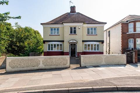 4 bedroom detached house for sale - Parrock Road, Gravesend