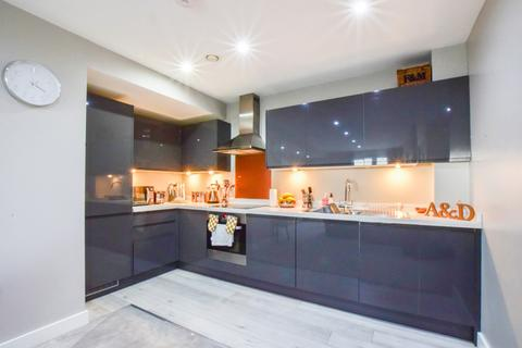 2 bedroom apartment for sale - Beaumont Court, Southend-on-sea