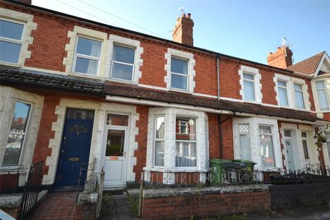 3 bedroom terraced house for sale - Brunswick Street, Canton, Cardiff, CF5