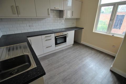 3 bedroom apartment to rent - Mayfield Road, Earlsdon CV5 6PR
