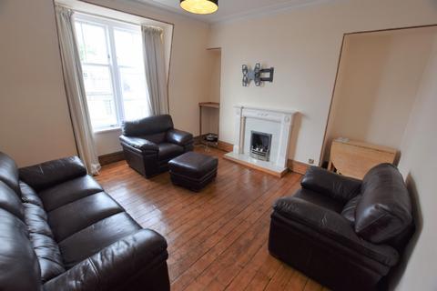 2 bedroom flat to rent - Holburn Street, City Centre, Aberdeen, AB10 6BS