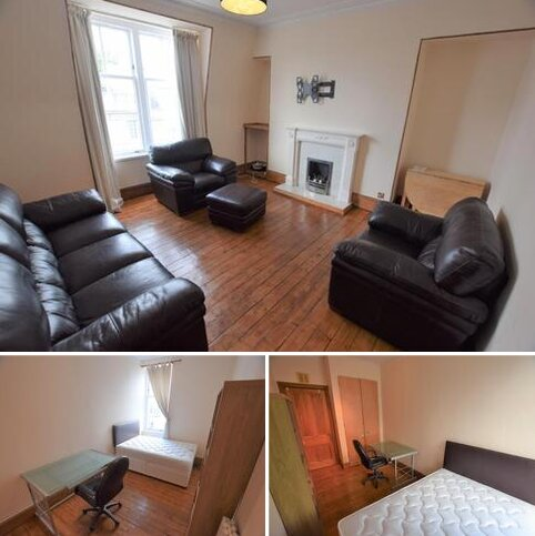 2 bedroom flat to rent - Holburn Street, City Centre, Aberdeen, AB10 6BS
