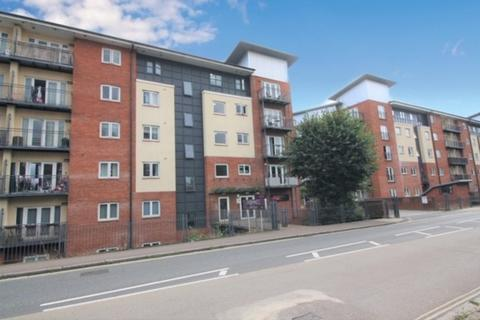 1 bedroom flat for sale - Augustus House, New North Road