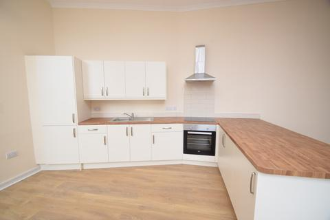 1 bedroom flat to rent - St Marys Street, Truro