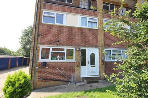 2 bedroom flat for sale - Etfield Grove, Sidcup, DA14 6LN