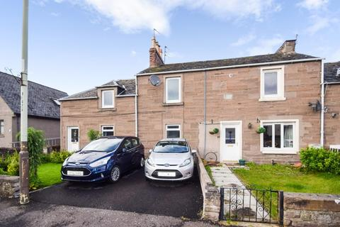 1 bedroom apartment for sale - Main Street, Invergowrie, Dundee