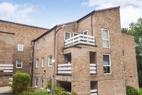 2 bedroom apartment for sale - Frizley Gardens, Bradford, BD9 4LZ
