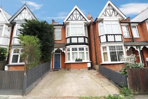 4 bedroom terraced house to rent - Lowlands Road, Harrow