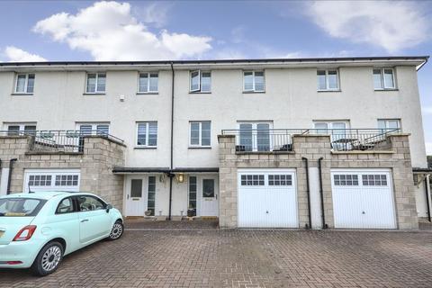 4 bedroom terraced house for sale - Bankwood Drive, Kilsyth