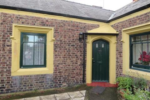 2 bedroom cottage to rent - ,  Mariner's Cottages,  South Shields,  NE33 2NG
