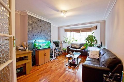 2 bedroom terraced house for sale - Streatham High Road, Streatham, London, SW16 1HE