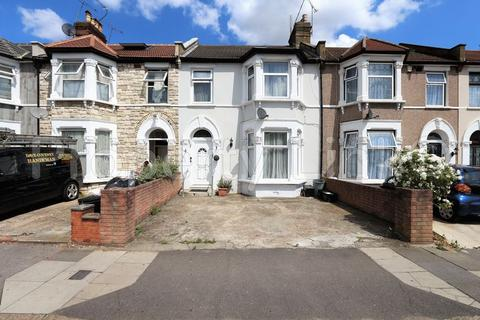4 bedroom terraced house for sale - Cambridge Road, Ilford