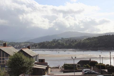 2 bedroom apartment for sale - Pentywyn Road, Conwy